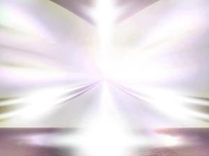 silverplatinum ray