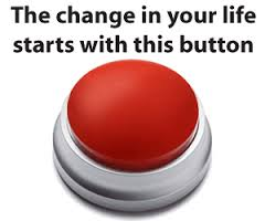 red button1