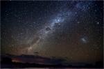 sternenhimmel-ueber-afrika-f96415cc-7830-463d-b6ef-9a0c9227137e